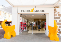 Gran Canaria Shopping: Start At Fundgrube For Price & Quality