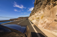 Gran Canaria Car Rental: Go To Mr Car Hire