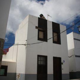 casa-la-luna-agaete-036