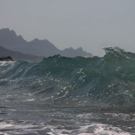 guayedra-waves-13