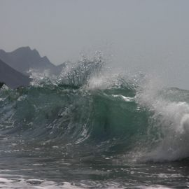 guayedra-waves-14