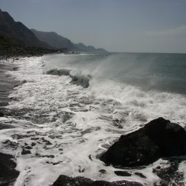 guayedra-waves-22