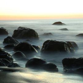 guayedra_beach