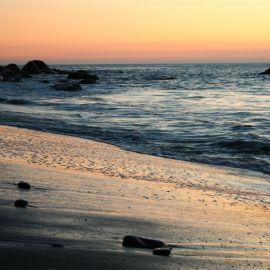 guayedra_beach_north_west_gran_canaria-fd0000