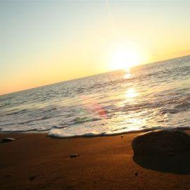 guayedra_beach_north_west_gran_canaria