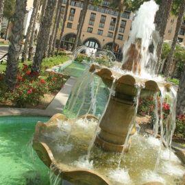 hotel_costa_meloneras