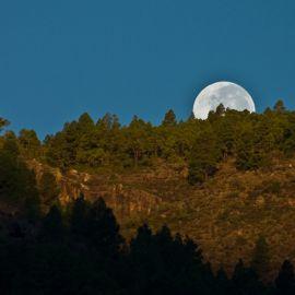 moonset-1