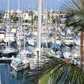 puerto_de_mogn_marina