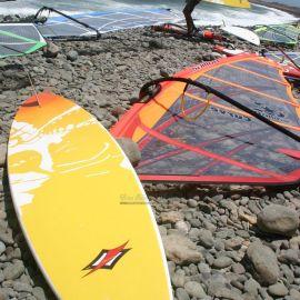 pwa_grand_slam_windsurfing_pozo_izquierdo