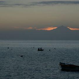 sardina_north_west_gran_canaria_amp_the_teide_tenerife