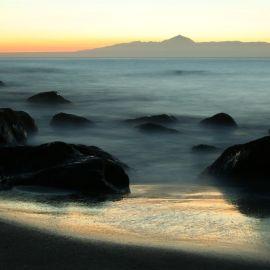 tenerife_amp_guayedra_beach