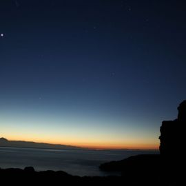 tenerife_amp_venus_from_guayedra_north_west_gran_canaria