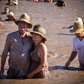 Fiesta del Charco La Aldea 2011-019