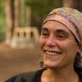 Rama-chica-2011-42