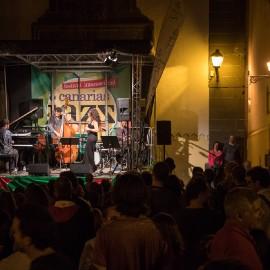 Heineken Jazz Festival 2015