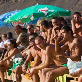 Surf Championship 2009