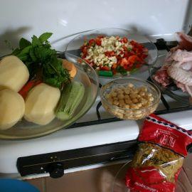 food-001