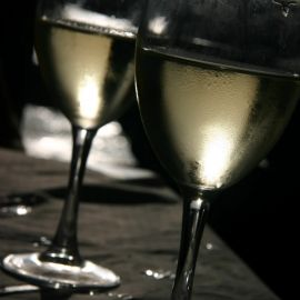 glasses-wine-001-2