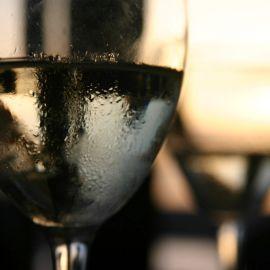 glasses-wine-002