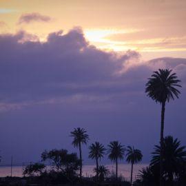 morning-in-puerto-de-las-nieves-001