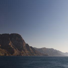 Puerto de las Nieves-017
