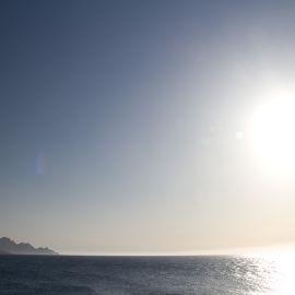 Puerto de las Nieves-018