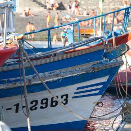 Puerto de las Nieves-022