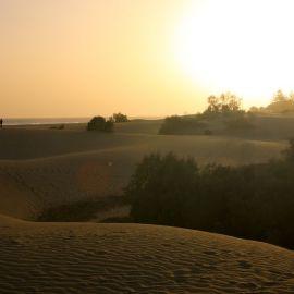 maspalomas_dunes_beach-301