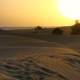 maspalomas_dunes_beach-307