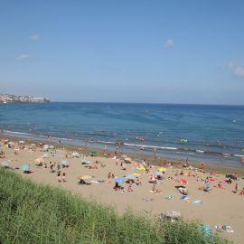 playa_del_ingles-005