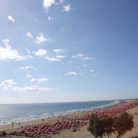 playa_del_ingles-007