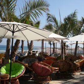 playa_del_ingles-019