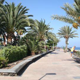 playa_del_ingles-021