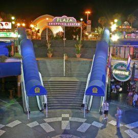 playa_del_ingles-028