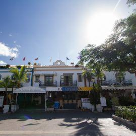 Puerto de Mogán-001
