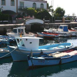puerto_de_mogn-005