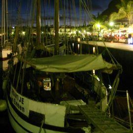 puerto_de_mogn-051
