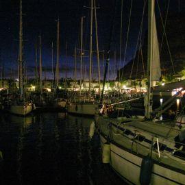 puerto_de_mogn-052