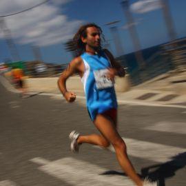 sardina-running-027