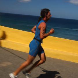 sardina-running-041