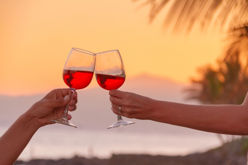Getting the most out of Canary Islands wine